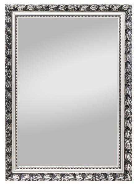 Pius-patina 55x70 cm