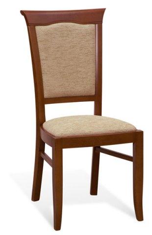 Jedálenská stolička Kent EKRS