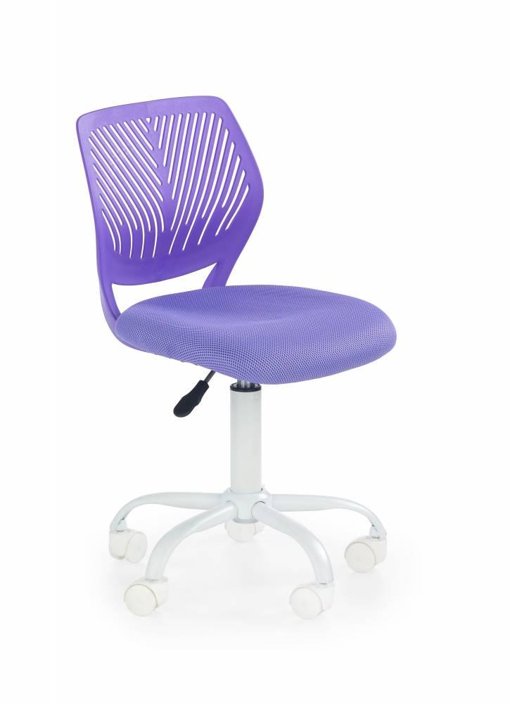Detská stolička Bali 2 (fialová)