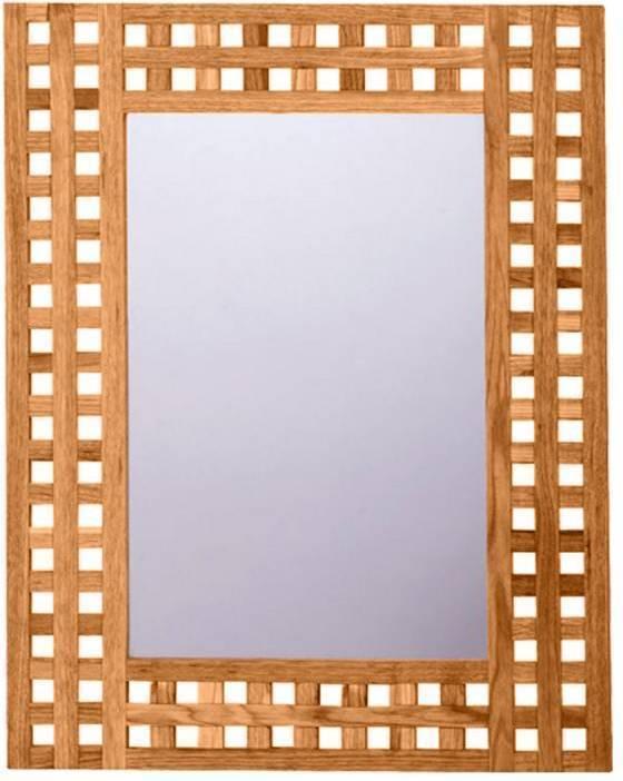 Zrkadlo PORTO