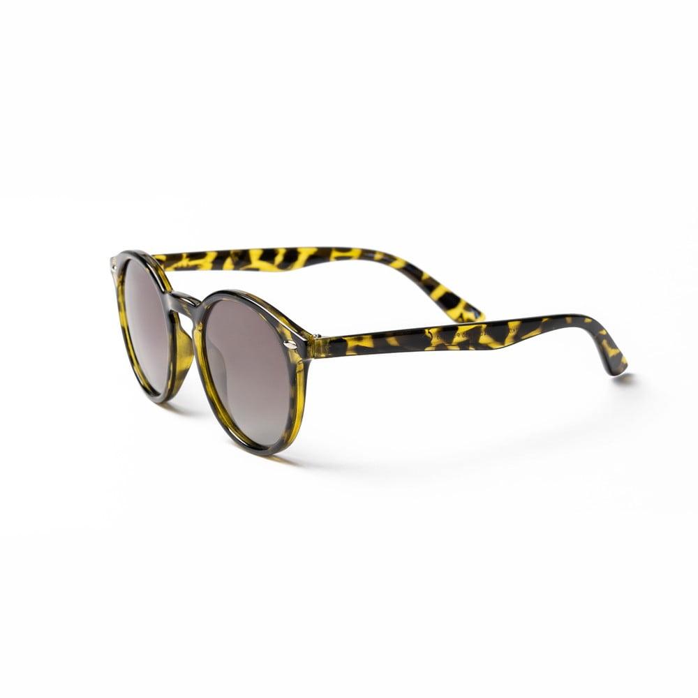 Detské slnečné okuliare Ocean Sunglasses Ottawa Geopard