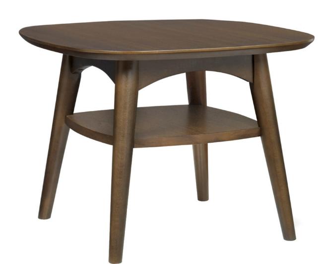 Konferenčný stolík Oslo 9121-04-3