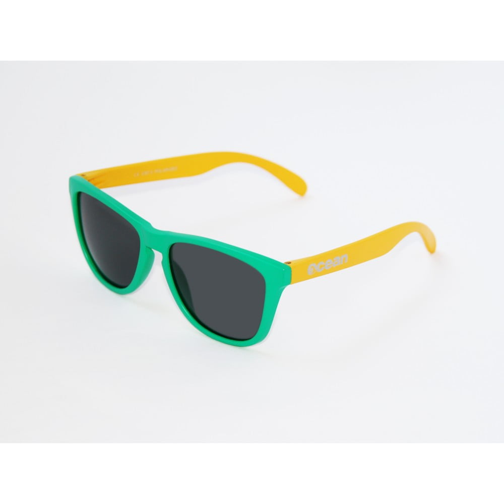 Slnečné okuliare Ocean Sunglasses Sea Miky