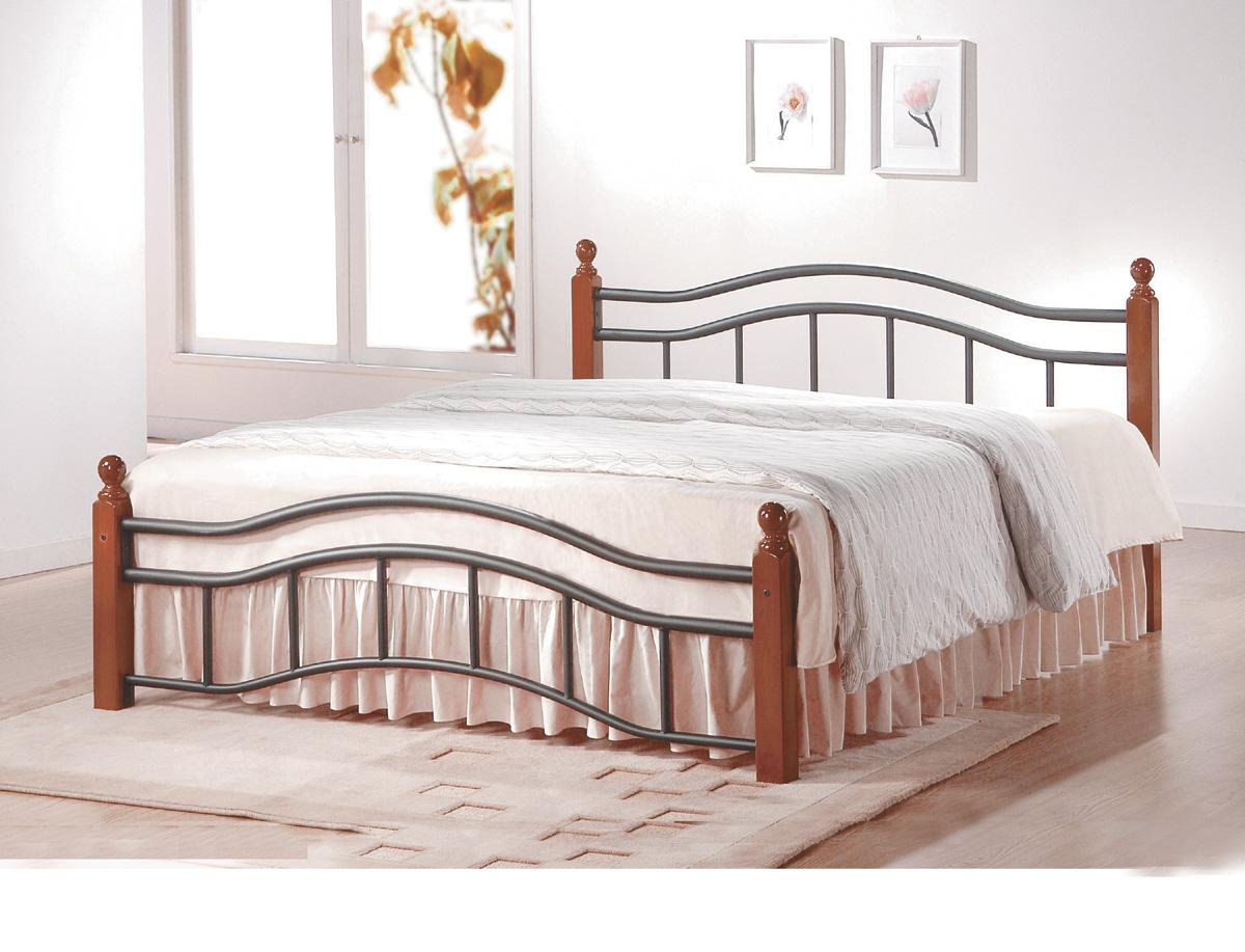 >> Kalabria 180 posteľ