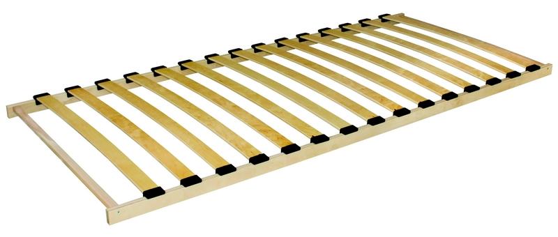 KARAT 80x200