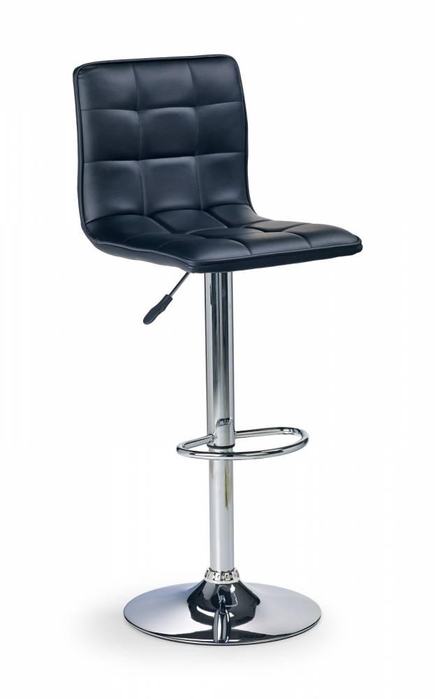 Barová stolička H-29