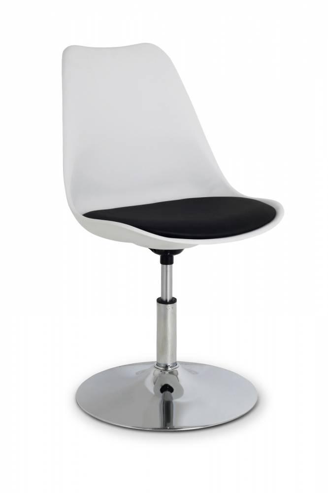Detská stolička Coco 3