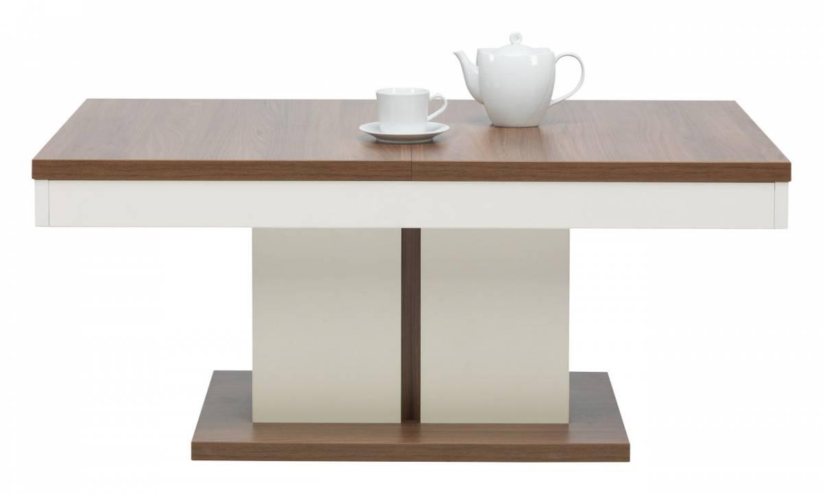 Konferenčný stolík Moka MK 10