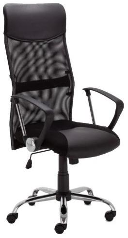 Kancelárska stolička Vito