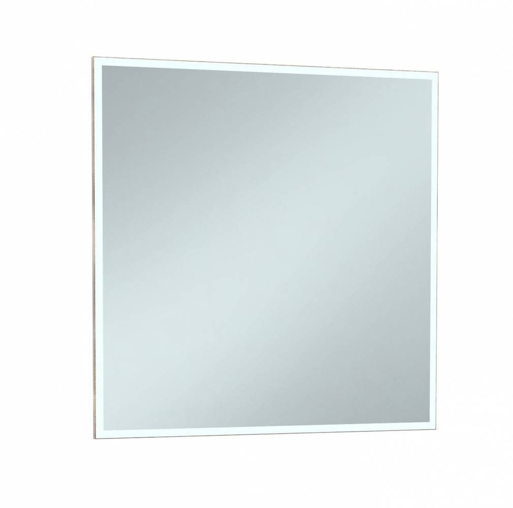 Zrkadlo MX01