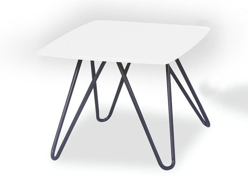 Konferenčný stolík Kaner 1