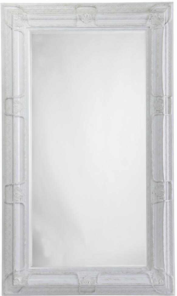 Zrkadlo na stenu ETAMPES