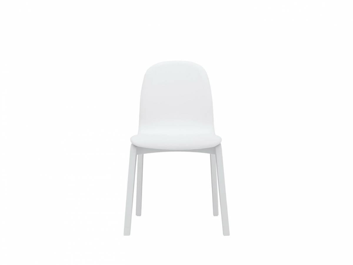 Jedálenská stolička Bari TXK BARI