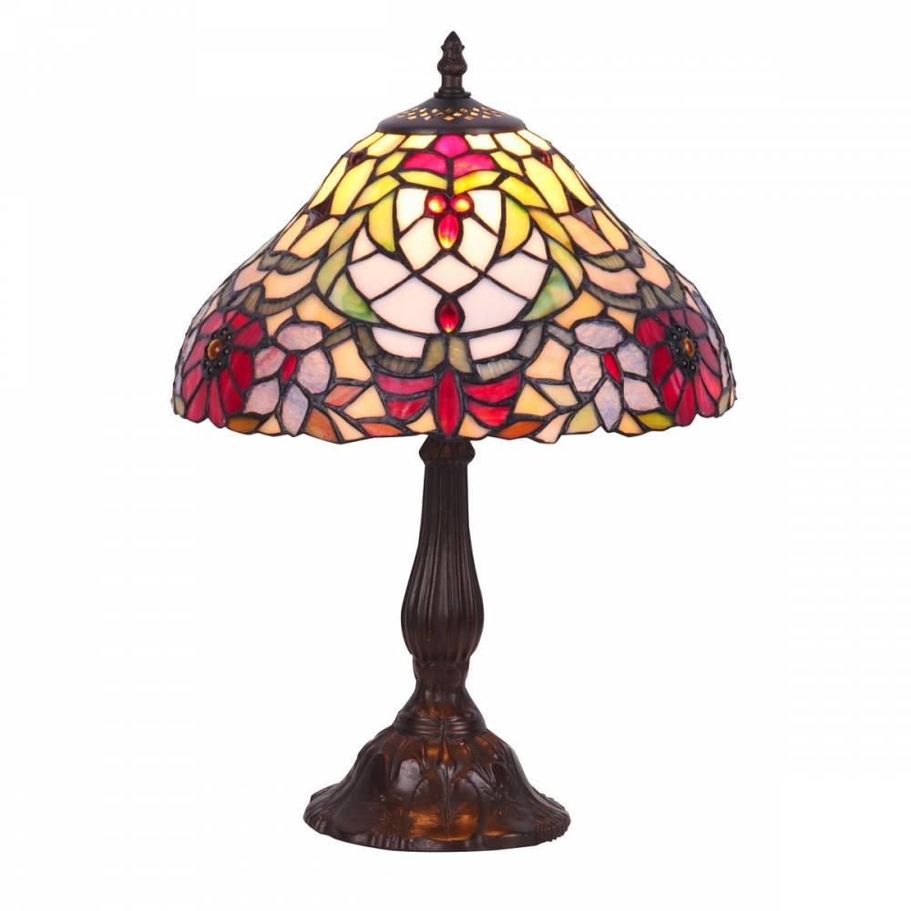 Rabalux 8090 Mirella stolná lampa