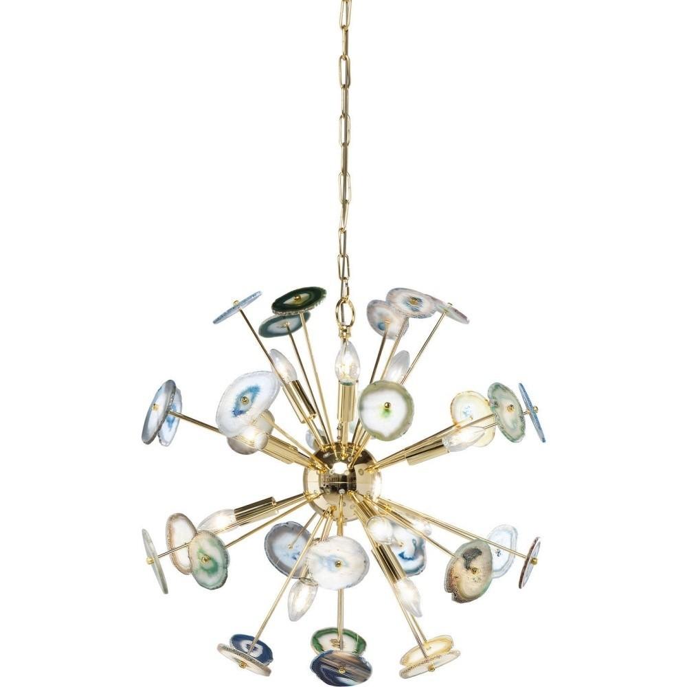 Závesné svietidlo Kare Design Chiips Ariel