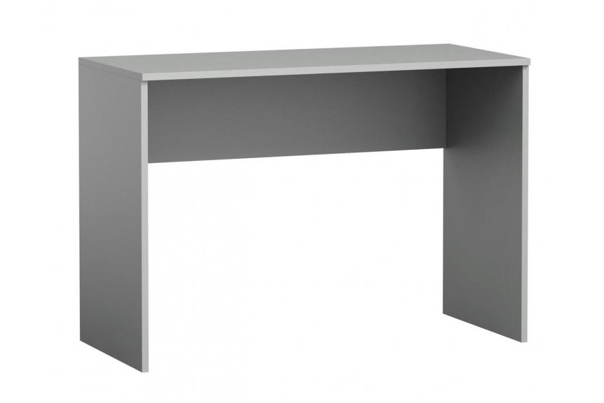 GITKA písací stôl G8