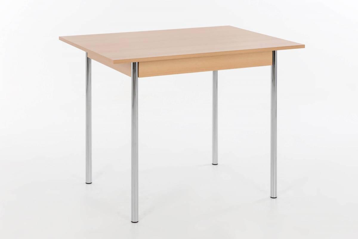 Jedálenský stôl KOELN II BUK