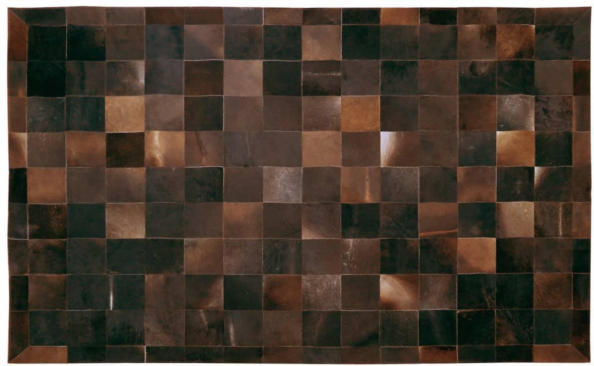 Koberec INDUSTRIAL 170 x 240 cm