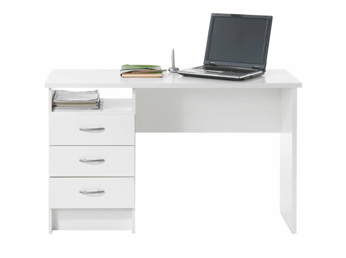 PC stolík 80134/49
