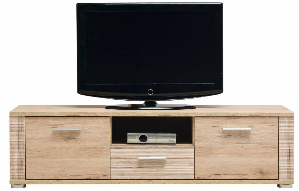 TV stolík/skrinka Nicol NC 1