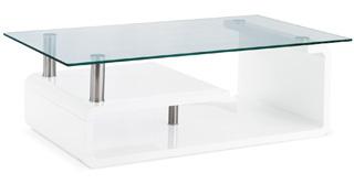 Konferenčný stolík AHG-056 WT