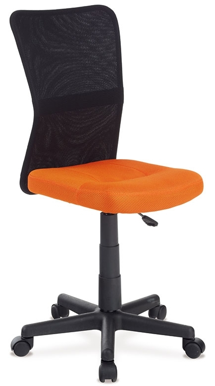 Detská stolička KA-2325 ORA