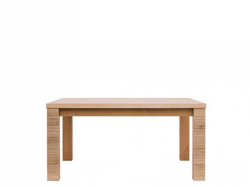 Konferenčný stolík Raflo LAW/6/11   Farba: orech salev
