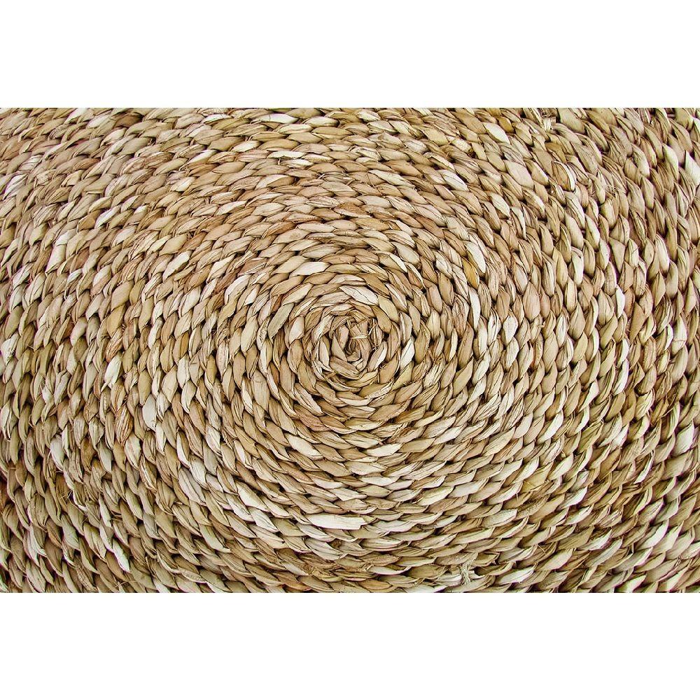 Vinylový koberec Circle, 52x75 cm