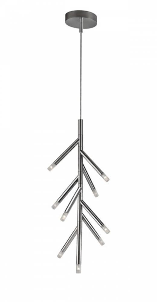 LIRIO by Philips visiaci luster BRANCHES 40758/11/LI
