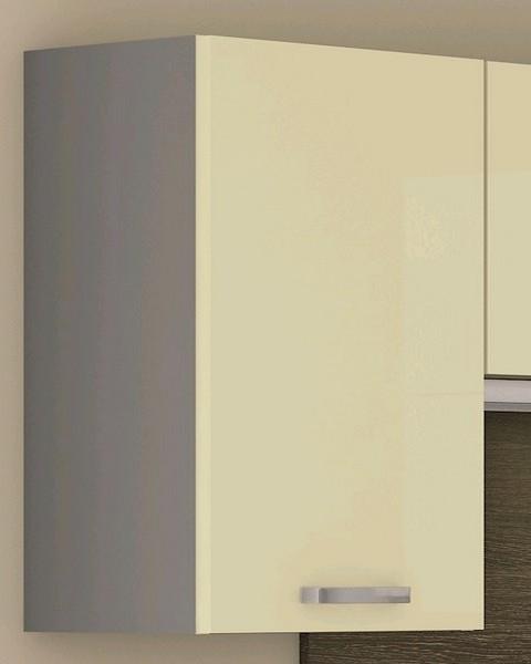 Karmen 40G, 40 cm