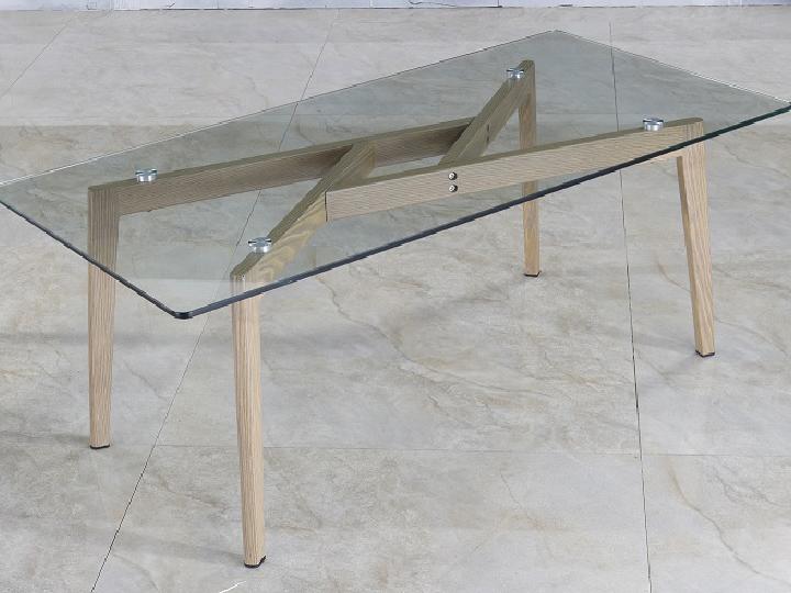 Konferenčný stolík Pedrek Typ 2