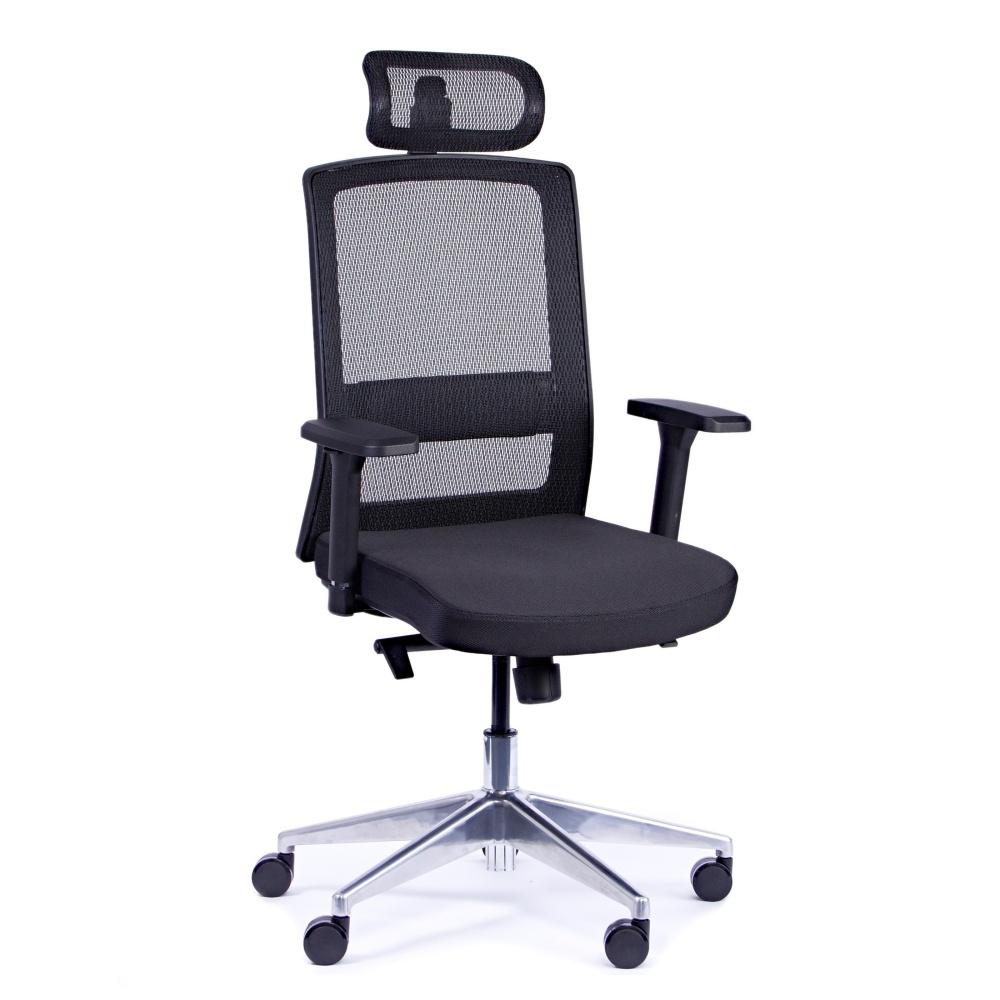 Rauman Kancelárska stolička Amanda 1503052
