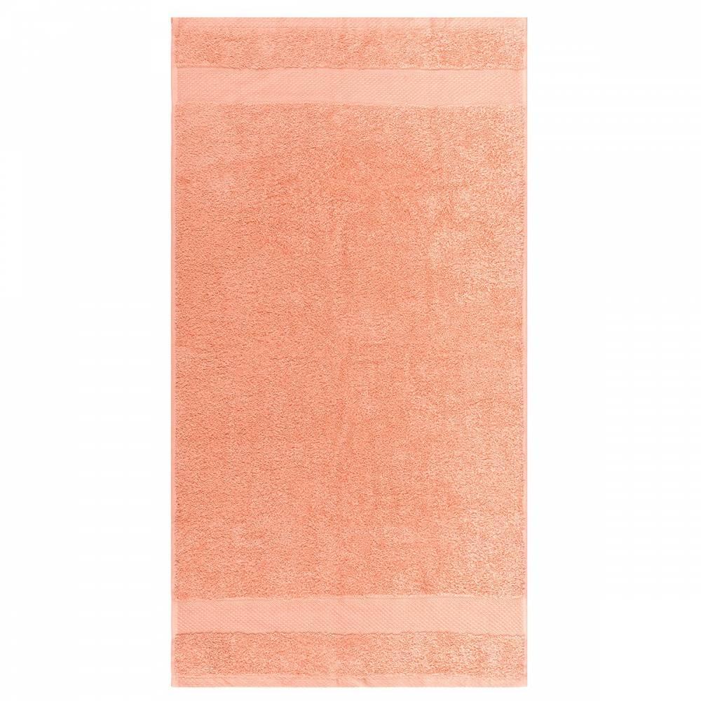 Uterák Olivia lososová, 50 x 90 cm
