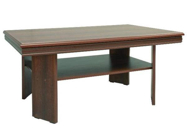 Konferenčný stolík Kora KL
