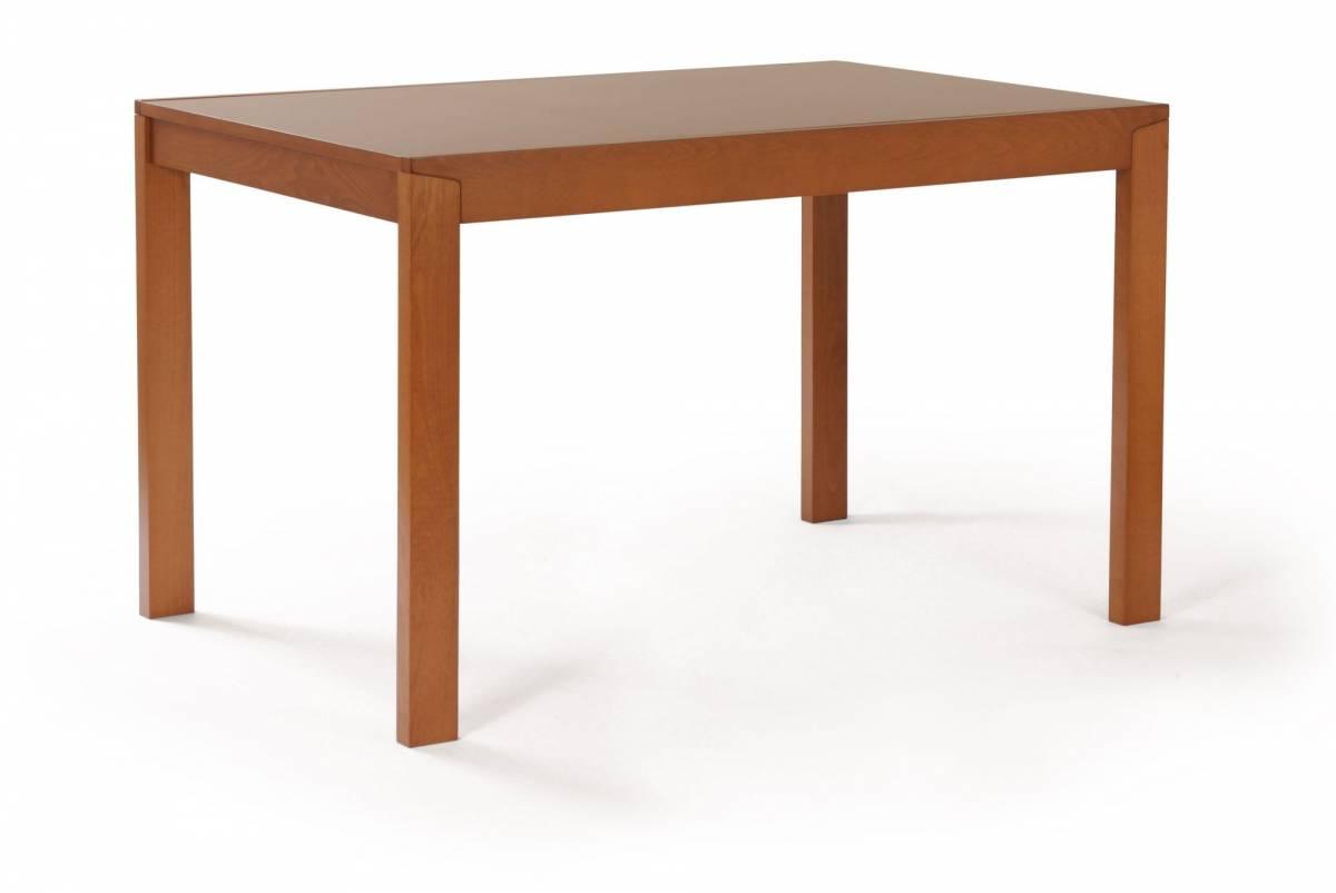 Stôl CORRADO