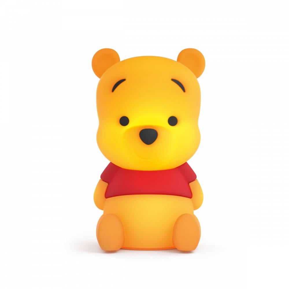 Philips Disney Svietidlo detské Winnie the Pooh