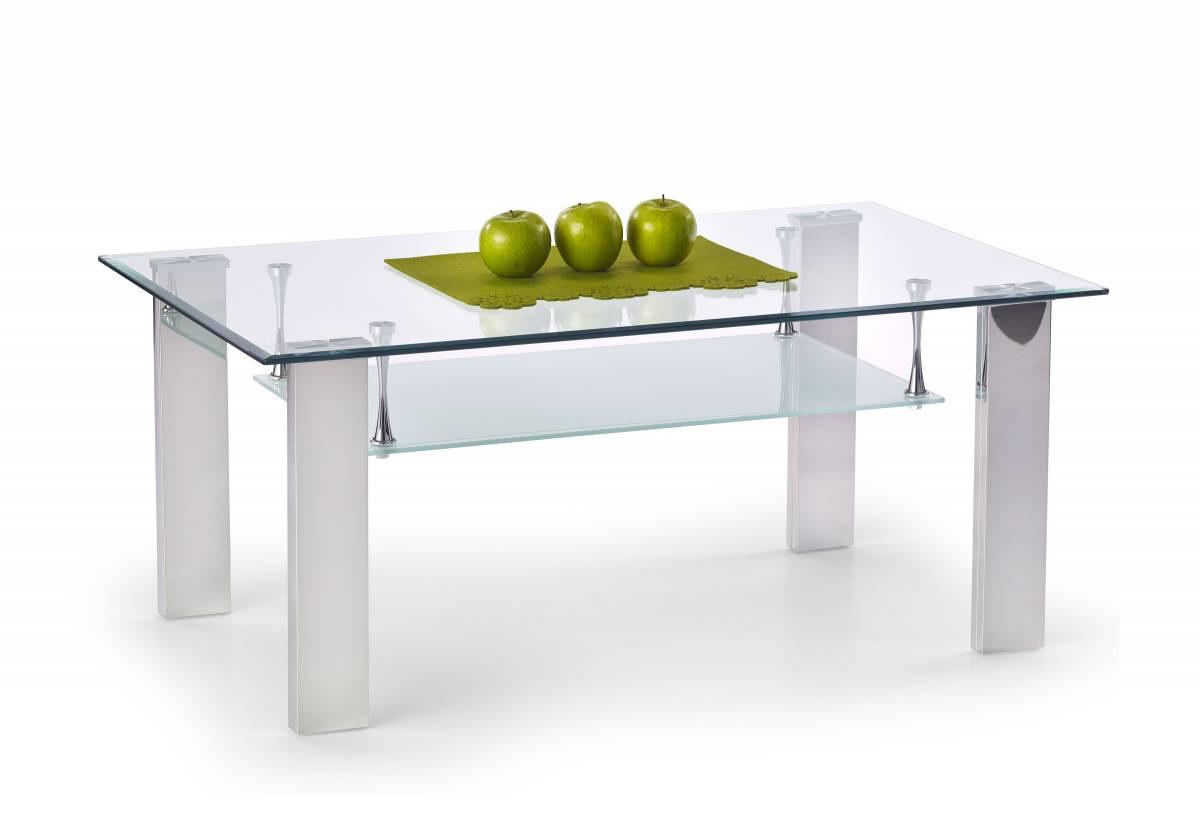 Konferenčný stolík BRISA H