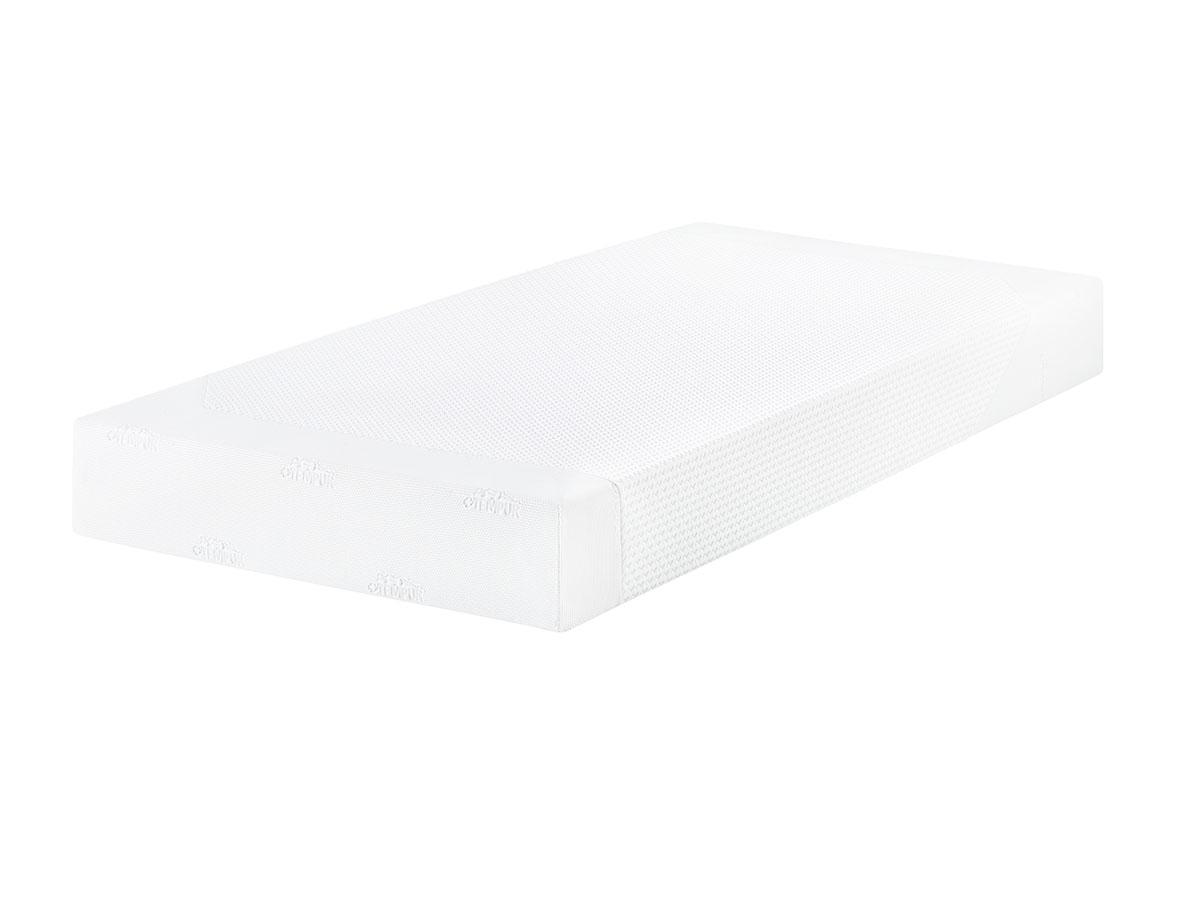 Matrac TEMPUR® Sensation 19 matrac 160x200 cm
