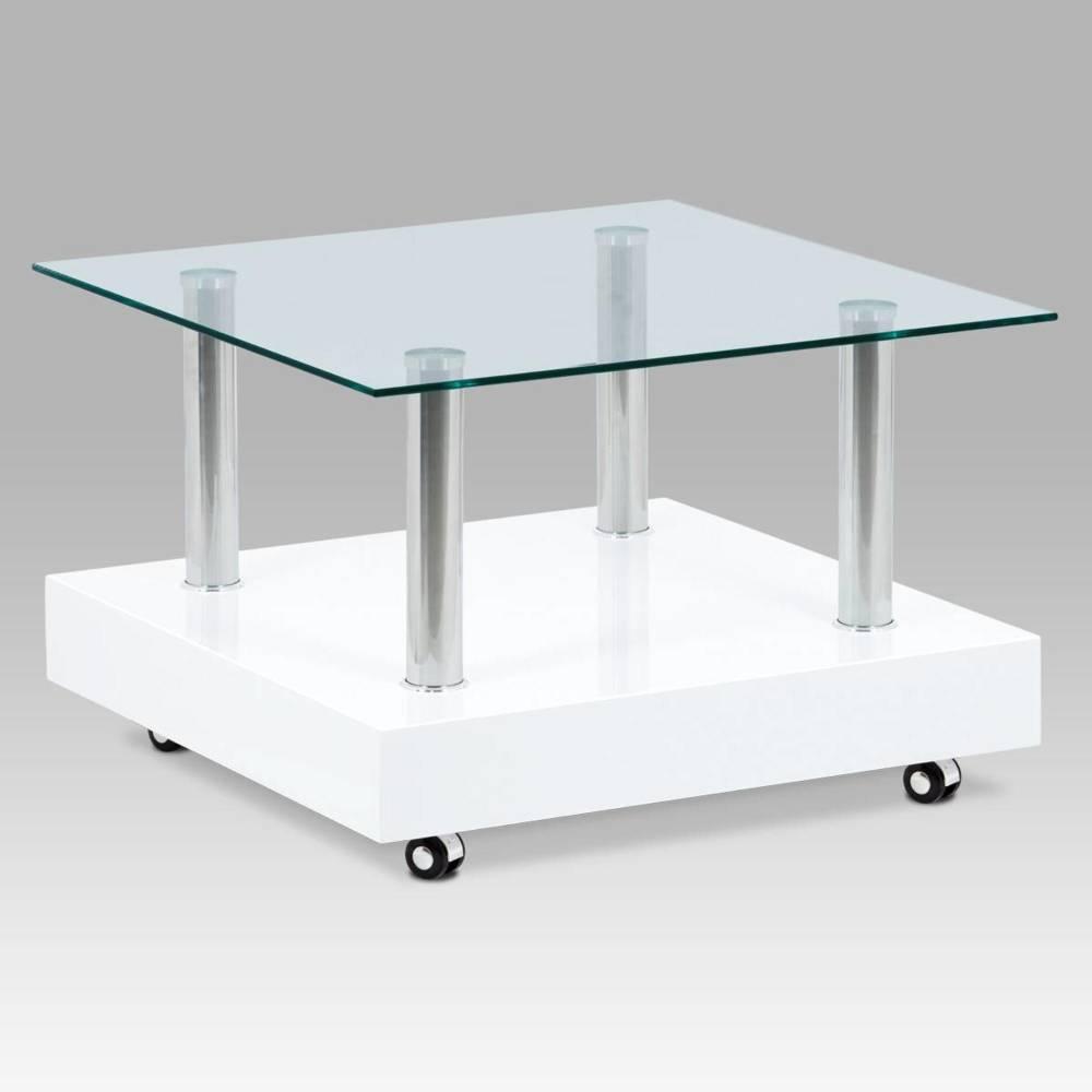 Konferenčný stolík PADOVA
