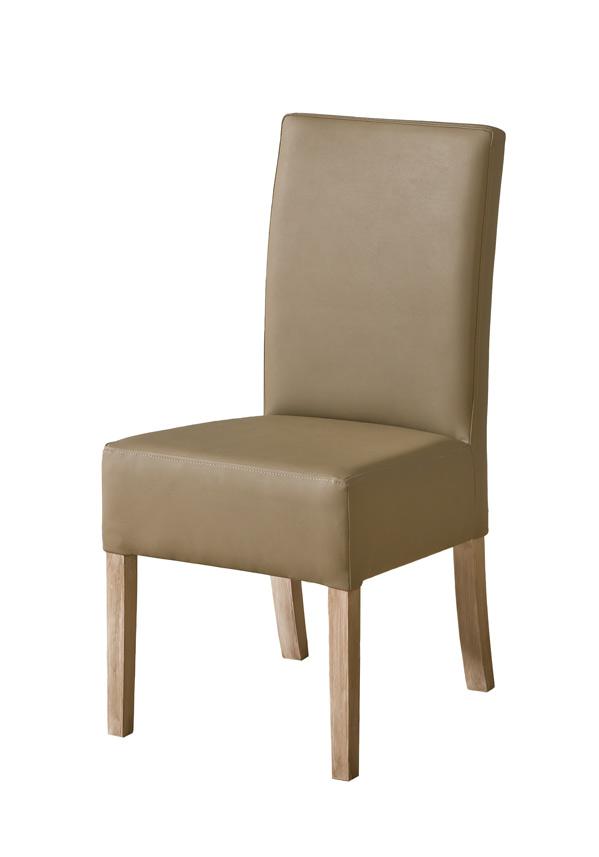 CARMEN stolička C23