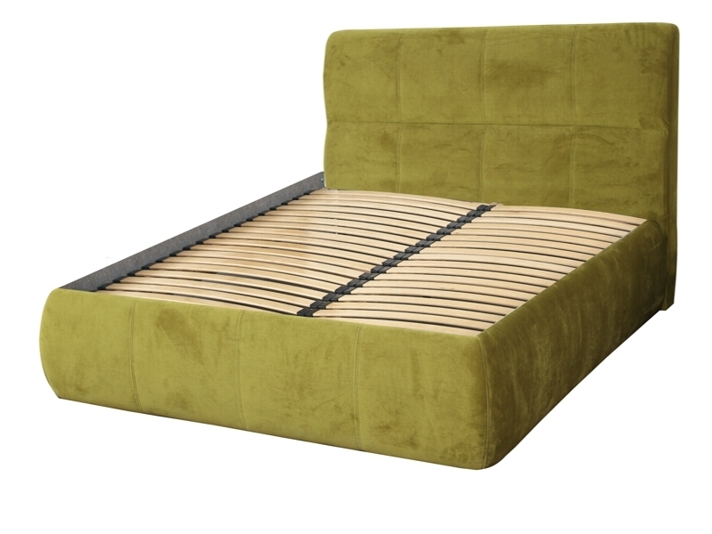 Čalúnená posteľ DALIA 180x200 cm