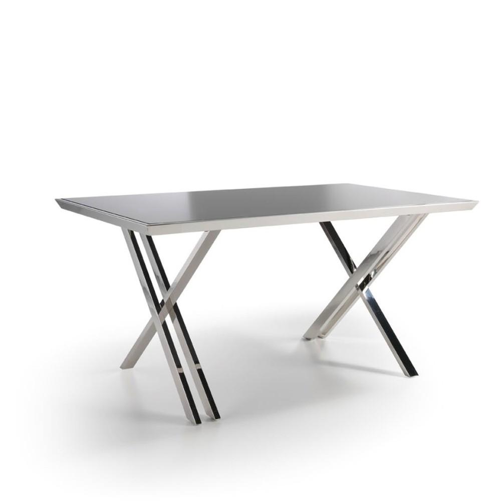 Pracovný stôl Ángel Cerdá Clarisa