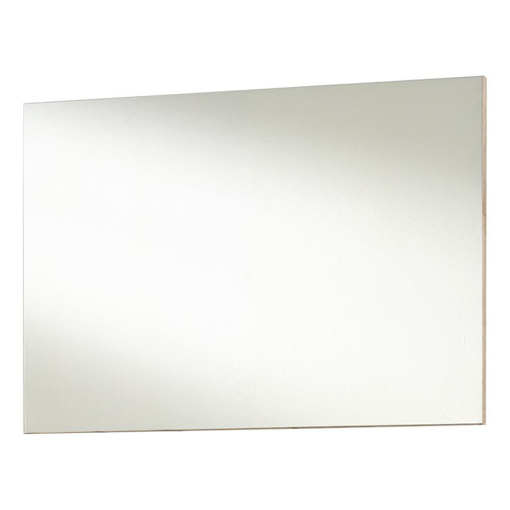 Hnedé zrkadlo Germania Top