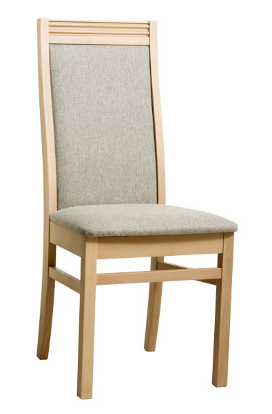 RUSTICAL stolička