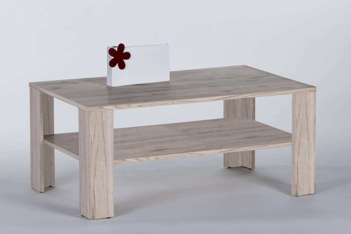 Konferenčný stolík JOKER A4