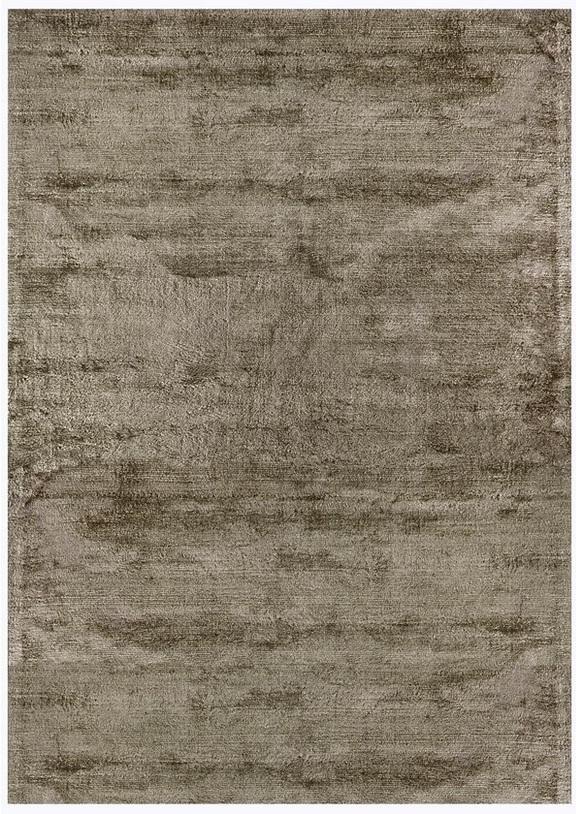 Dolce koberec - sivobéžová
