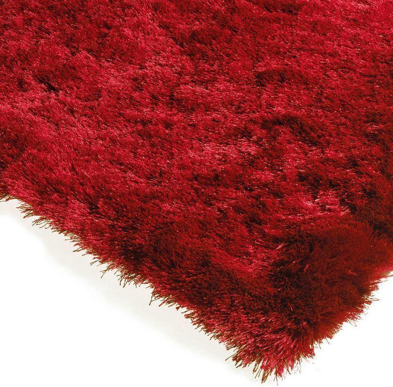 koberec Whisper Mars - červená