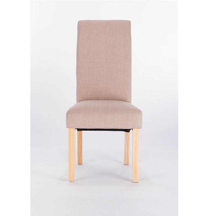 Jedálenská stolička Judy 2 new