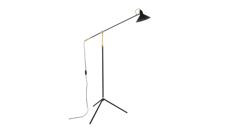 Pat Floor Lamp
