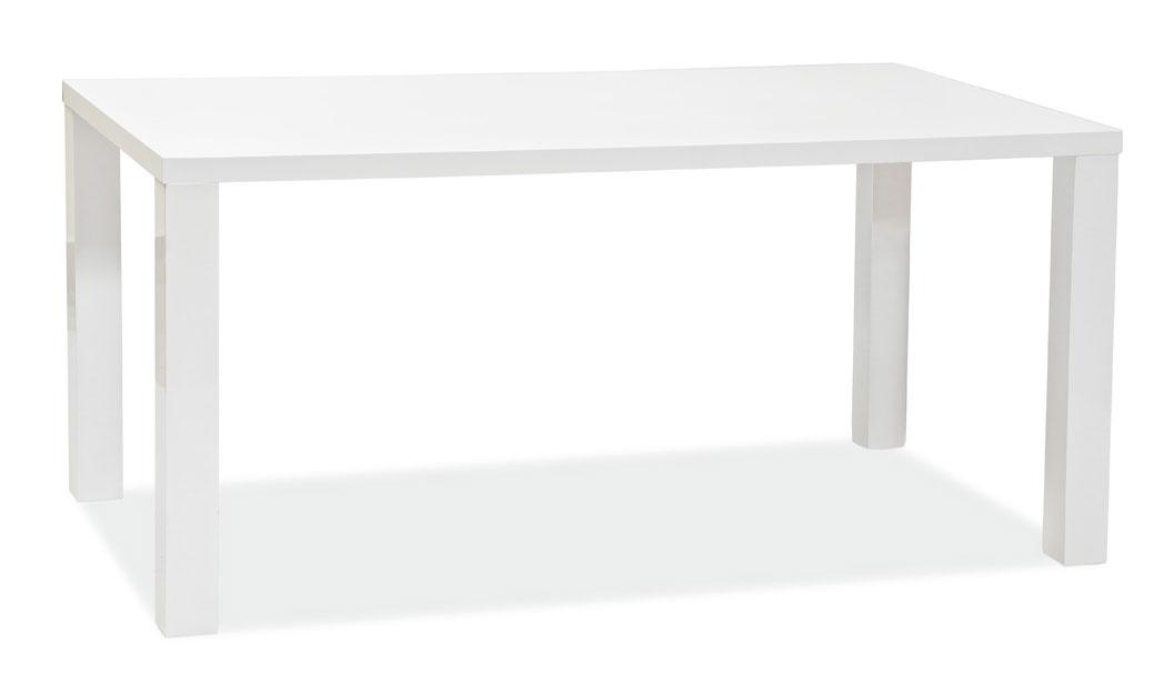 Jedálenský stôl MONTERO 140x80